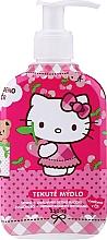Parfums et Produits cosmétiques Savon liquide pour mains - VitalCare Hello Kitty
