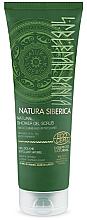 Parfums et Produits cosmétiques Gel douche exfoliant - Natura Siberica Shower Gel Scrub Smoothing & Refreshing