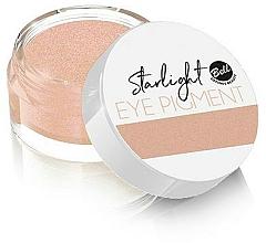Parfums et Produits cosmétiques Bell Starlight Eye Pigment - Pigment de fard à paupières en vrac