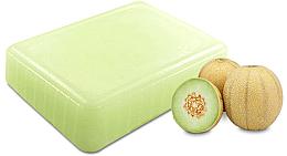 Parfums et Produits cosmétiques Paraffine de soin pour mains, Melon - NeoNail Professional