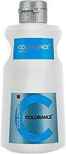 Parfums et Produits cosmétiques Lotion développeur 7% Vol - Goldwell Colorance Developer Lotion