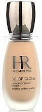 Parfums et Produits cosmétiques Fond de teint - Helena Rubinstein Perfect Complexion Creator