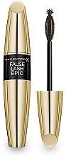 Parfums et Produits cosmétiques Mascara épaississant et recourbant - Max Factor False Lash Epic
