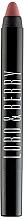 Parfums et Produits cosmétiques Rouge à lèvres mat en crayon - Lord & Berry 20100 Matte Crayon Lipstick