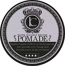 Parfums et Produits cosmétiques Baume à barbe, fixation forte - Lavish Care Sturdy Beard Balm