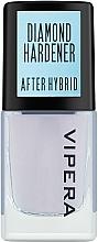 Parfums et Produits cosmétiques Revitalisant pour ongles - Vipera Diamond Hardener