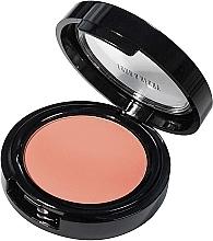 Parfums et Produits cosmétiques Blush - Lord & Berry Powder Blush