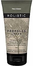 Parfums et Produits cosmétiques Crème à la propolis pour corps et visage - Frezyderm Holistic Propolis Cream