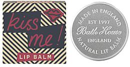 Parfums et Produits cosmétiques Baume à lèvres, Sorbet sucré - Bath House Sherbeth Sweet Lip Balm