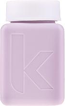 Parfums et Produits cosmétiques Shampooing à l'extrait de mangue - Kevin.Murphy Blonde.Angel.Wash (mini)