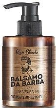 Parfums et Produits cosmétiques Baume à barbe - Renee Blanche Balsamo Da Barba Gold