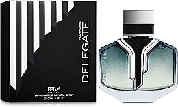 Parfums et Produits cosmétiques Prive Parfums Delegate - Eau de Toilette