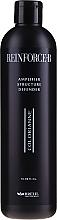 Parfums et Produits cosmétiques Fluide reconstructeur pendant traitements chimiques des cheveux - Brelil Colorianne Reinforce-B