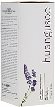 Parfums et Produits cosmétiques Mosse nettoyante au collagène pour visage - Huangjisoo Pure Daily Foaming Cleanser Deep Clean