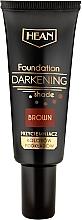 Parfums et Produits cosmétiques Ajusteur de fond de teint - Hean Darkening Shade
