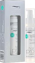 Parfums et Produits cosmétiques Sérum sans rinçage pour cheveux - Byphasse Hair Pro Volume Serum