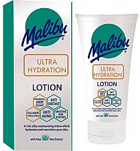 Parfums et Produits cosmétiques Lotion après-soleil pour corps - Malibu Ultra Hydration Lotion
