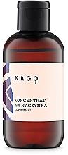 Parfums et Produits cosmétiques Concentré à l'extrait de marronnier d'Inde pour visage - Fitomed Concentrate Lecithin Liposomes