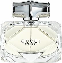 Parfums et Produits cosmétiques Gucci Gucci Bamboo Eau De Toilette - Eau de Toilette