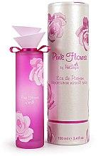 Parfums et Produits cosmétiques Aquolina Pink Flowers by Pink Sugar - Eau de Parfum