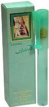 Parfums et Produits cosmétiques Salvador Dali Laguna - Eau de Toilette (stylo)