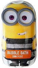 Parfums et Produits cosmétiques Bain moussant Minions - Air-Val International Minions Bubble Bath
