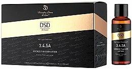 Parfums et Produits cosmétiques Lotion capillaire au complexe de minéraux № 3.4.5 A - Divination Simone De Luxe Science-7 DeLuxe Lotion