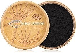 Parfums et Produits cosmétiques Eyeliner crème - Couleur Caramel