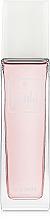 Parfums et Produits cosmétiques Vittorio Bellucci Missly - Eau de Toilette