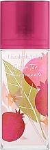 Parfums et Produits cosmétiques Elizabeth Arden Green Tea Pomegranate - Eau de toilette