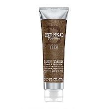 Parfums et Produits cosmétiques Baume nourissant à l'huile d'inca inchi pour barbe et cheveux - Tigi Bed Head For Men Lion Tamer