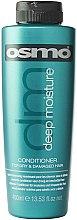 Parfums et Produits cosmétiques Après-shampooing à la kératine - Osmo Deep Moisture Conditioner