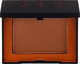 Parfums et Produits cosmétiques Poudre bronzante compacte - Nars Bronzing Powder (mini)