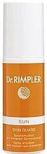 Émulsion spray réparatrice pour corps SPF15 - Dr. Rimpler Sun Skin Guard SPF15 — Photo N1