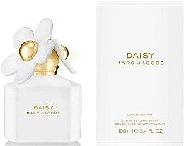 Parfums et Produits cosmétiques Marc Jacobs Daisy 10th Anniversary Edition - Eau de Toilette