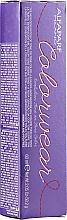 Parfums et Produits cosmétiques Coloration sans ammoniaque pour cheveux - Alfaparf Milano Color Wear
