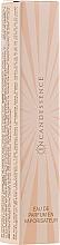Parfums et Produits cosmétiques Avon Incandessence - Eau de Parfum (mini)
