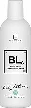 Parfums et Produits cosmétiques Lotion à l'extrait de camomille pour corps - Essere Body Lotion Camomille & Mauve