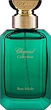 Parfums et Produits cosmétiques Chopard Rose Seljuke - Eau de Parfum