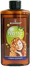 Parfums et Produits cosmétiques Kérosène cosmétique à l'huile de ricin pour cheveux - Kosmed