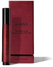 Parfums et Produits cosmétiques Combleur de rides profondes - Ahava Apple of sodom Deep wrinkle Filler