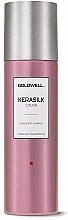 Parfums et Produits cosmétiques Shampooing sec à l'huile de tamanu - Goldwell Kerasilk Color Gentle Dry Shampoo