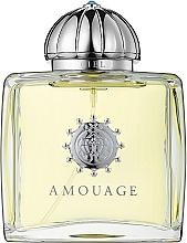 Parfums et Produits cosmétiques Amouage Ciel - Eau de Parfum