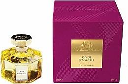 Parfums et Produits cosmétiques L'Artisan Parfumeur Explosions d`Emotions Onde Sensuelle - Eau de Parfum