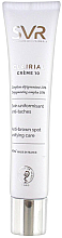 Parfums et Produits cosmétiques Crème uniformisante anti-taches pigmentaires pour le visage - SVR Clairial 10 Cream Anti-Brown Spot Unifying Care