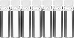 Sérum à l'acide hyaluronique pour visage - Markell Cosmetics Active Program — Photo N2