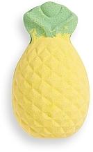 Parfums et Produits cosmétiques Bombe de bain - I Heart Revolution Pineapple Fruit Bath Fizzer