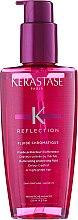 Parfums et Produits cosmétiques Kerastase Reflection Fluide Chromatique - Fluide à l'huile de soja pour cheveux colorés, sans rinçage