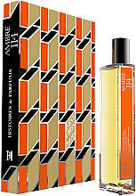 Parfums et Produits cosmétiques Histoires de Parfums Ambre 114 - Eau de Parfum (mini)