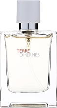 Parfums et Produits cosmétiques Hermes Terre d'Hermes Eau Tres Fraiche - Eau de Toilette (mini)
